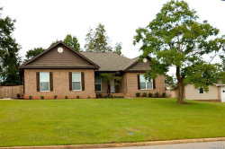 Photo of 704 Dixie Drive, Enterprise, AL 36330 (MLS # 450362)