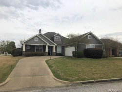 Photo of 9201 WHISPINE Court, Montgomery, AL 36117 (MLS # 450502)