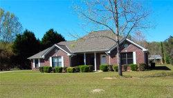 Photo of 4111 Willowbrook Drive, Millbrook, AL 36054 (MLS # 450546)