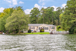 Photo of 125 Taylor Point, Eclectic, AL 36024 (MLS # 450621)