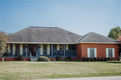 Photo of 4130 Willowbrook Drive, Millbrook, AL 36054 (MLS # 450645)