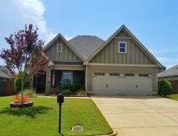 Photo of 2160 Addison Way, Prattville, AL 36066 (MLS # 450652)