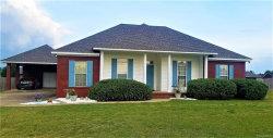 Photo of 160 Carls Drive, Deatsville, AL 36022 (MLS # 450957)
