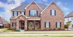 Photo of 1324 Witherspoon Drive, Prattville, AL 36066 (MLS # 450962)