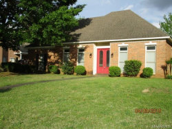 Photo of 1579 Meriwether Circle, Montgomery, AL 36117 (MLS # 451039)