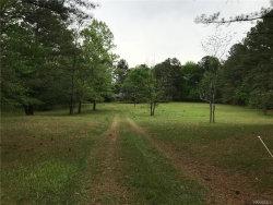 Photo of 241 Stacey Lane, Wetumpka, AL 36092 (MLS # 451145)