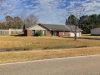 Photo of 2529 GRANDVIEW Road, Millbrook, AL 36054 (MLS # 451154)