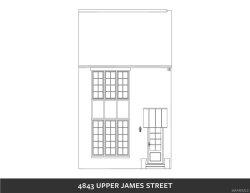 Photo of 4843 Upper James Street, Montgomery, AL 36116 (MLS # 451316)