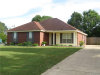 Photo of 89 Country Side Lane, Elmore, AL 36025 (MLS # 451341)
