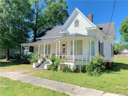 Photo of 222 S Academy Street, Geneva, AL 36340 (MLS # 451361)