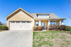 Photo of 6601 Triston Way, Montgomery, AL 36116 (MLS # 451363)