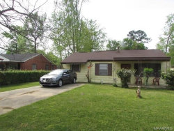 Photo of 84 W Southmont Drive, Montgomery, AL 36105 (MLS # 451365)