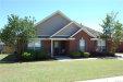 Photo of 528 Breckinridge Lane, Prattville, AL 36066 (MLS # 451510)