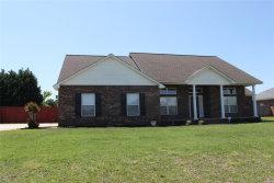 Photo of 255 Hannah Road, Daleville, AL 36322 (MLS # 451866)