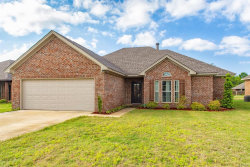 Photo of 75 Coventry Trail, Wetumpka, AL 36092 (MLS # 452009)