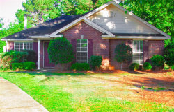 Photo of 1306 KAREN VALLEY Place, Montgomery, AL 36117 (MLS # 452038)