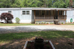 Photo of 1395 County Road 109 ., Daleville, AL 36322 (MLS # 452058)