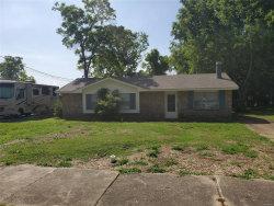 Photo of 4026 Saint Louis Road, Montgomery, AL 36116 (MLS # 452135)