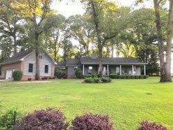 Photo of 8183 State Highway 85 ., Chancellor, AL 36316 (MLS # 452177)