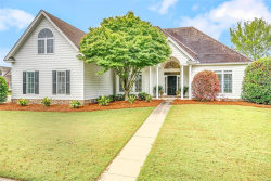 Photo of 8512 Olde Gate ., Montgomery, AL 36117 (MLS # 452179)