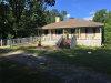 Photo of 5440 Sheppard Drive, Elmore, AL 36025 (MLS # 452212)