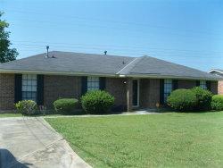Photo of 612 ROSEDON Drive, Montgomery, AL 36116 (MLS # 452232)
