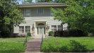 Photo of 1941 S HULL Street, Montgomery, AL 36104 (MLS # 452243)