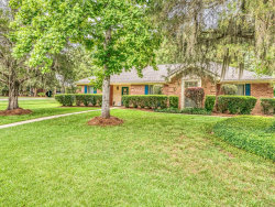 Photo of 4479 Bell Chase Drive, Montgomery, AL 36116 (MLS # 452276)