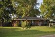 Photo of 3168 PATRICIA Lane, Millbrook, AL 36054 (MLS # 452416)
