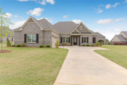 Photo of 28 Boykin Lakes Court, Pike Road, AL 36064 (MLS # 452430)