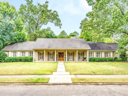 Photo of 3100 Boxwood Drive, Montgomery, AL 36111 (MLS # 452443)
