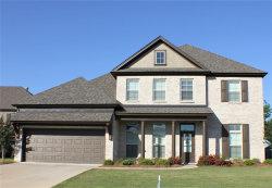Photo of 7906 Oak Crest Place, Montgomery, AL 36116 (MLS # 452478)