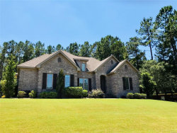 Photo of 15 SOUTHERN HOLLOW Court, Wetumpka, AL 36093 (MLS # 452483)
