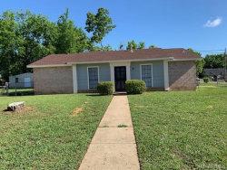 Photo of 4529 HURLSTON Drive, Montgomery, AL 36116 (MLS # 452489)