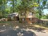 Photo of 193 Dogwood Drive, Millbrook, AL 36054 (MLS # 452526)