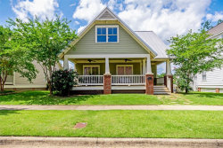 Photo of 47 Woodridge Avenue, Pike Road, AL 36064 (MLS # 452533)