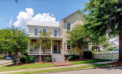 Photo of 32 Bright Spot Street, Pike Road, AL 36064 (MLS # 452535)