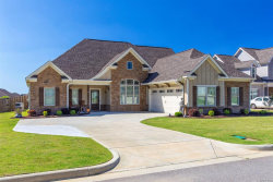 Photo of 568 Stone Park Boulevard, Pike Road, AL 36064 (MLS # 452553)