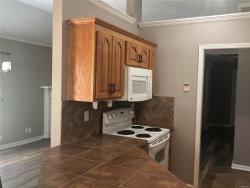 Photo of 5195 BOYKIN Street, Millbrook, AL 36054 (MLS # 452568)