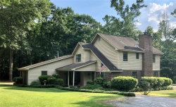Photo of 4321 Millwood Lane, Millbrook, AL 36054 (MLS # 452603)