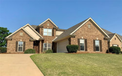 Photo of 9824 LOCHFIELD Drive, Pike Road, AL 36064 (MLS # 452669)