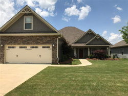 Photo of 36 Calcite Lane, Pike Road, AL 36064 (MLS # 452687)