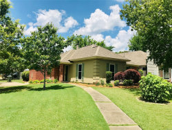 Photo of 1952 Woodrun Drive, Montgomery, AL 36117 (MLS # 452713)