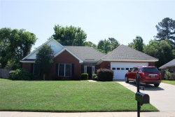 Photo of 1329 Kingston Oaks Drive, Prattville, AL 36067 (MLS # 452719)
