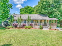 Photo of 8378 Ryan Road, Montgomery, AL 36117 (MLS # 452720)