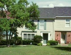 Photo of 1603 Limestone Court, Montgomery, AL 36117 (MLS # 452753)