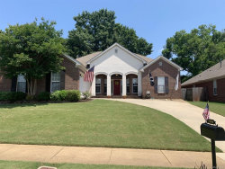 Photo of 1990 Chancellor Ridge Road, Prattville, AL 36066 (MLS # 452762)