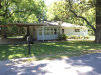 Photo of 490 N College Avenue, Eclectic, AL 36024 (MLS # 452768)