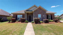 Photo of 5900 AMBERWOOD Lane, Montgomery, AL 36116 (MLS # 452777)
