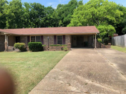 Photo of 3120 Old Dobbin Road, Montgomery, AL 36116 (MLS # 452786)